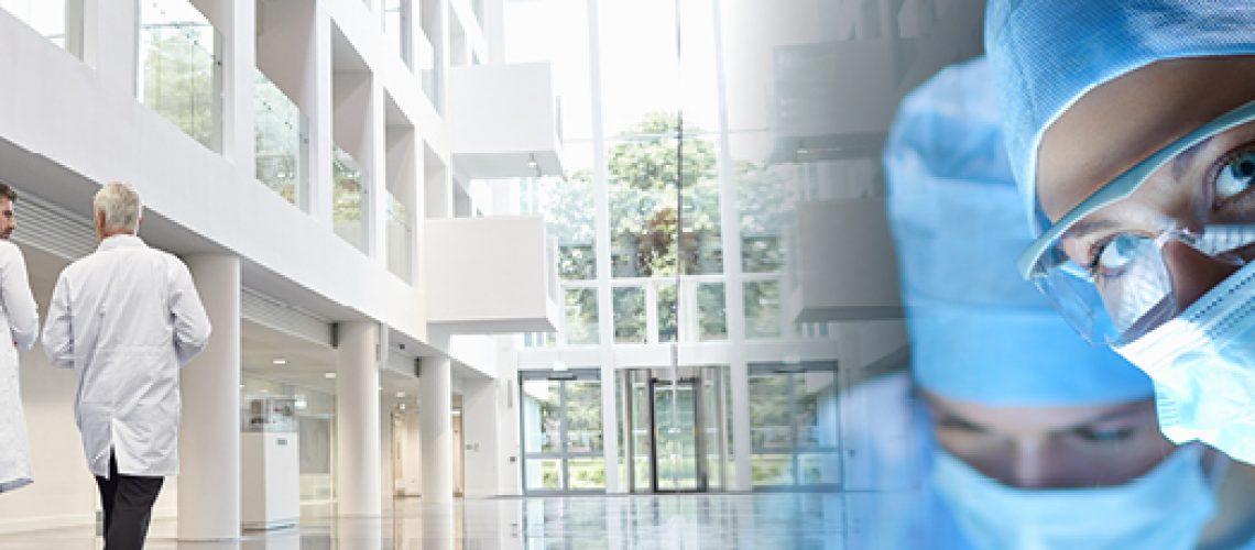 AG_WebsiteMobile_Hospitals